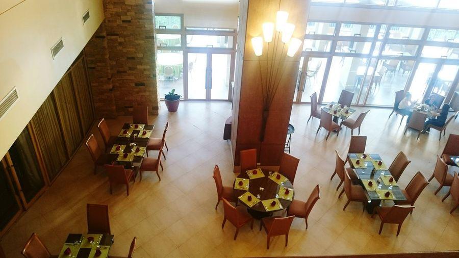 Hotel Dine Elegance At Its Best!