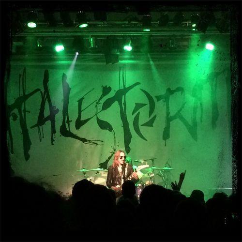 Heavy Metal Halestorm #lovebites #rocknroll Halestorm Rock N Roll