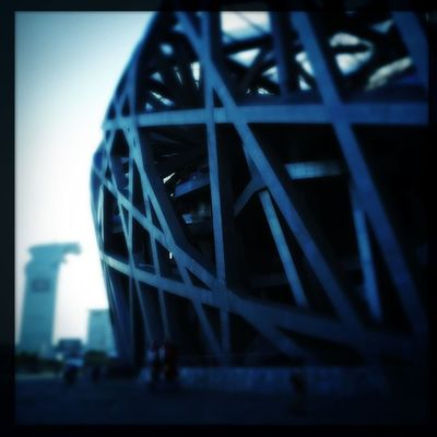 Engineering Marvel #Hipstamatic #Oggl #Tinto1884 #W40 Hipstamatic W40 Tinto1884 Oggl