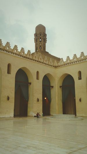 Architecture Islamic Travel Cairo Egypt Islam Islamic Architecture Mosque Architecture_collection Architectural Detail ISLAM♥ Cairo Egypt Egypt Cairo Islamic Cairo