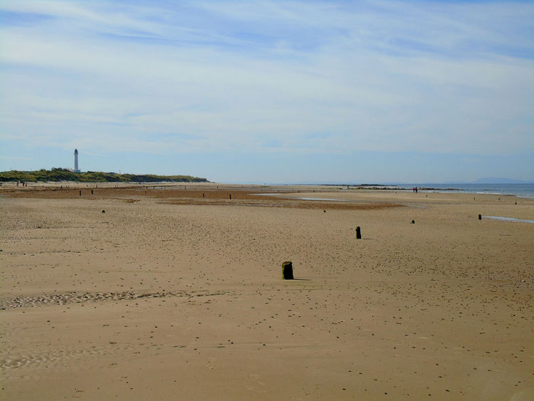 Lossiemouth West Beach again Beach Beach Photography Beaches Beaches Of The World Beachphotography Beauty In Nature Calm Cloud Coastline Day Daytime Eye Em Beaches Eye Em Scotland Horizon Over Water Nature Ocean Outdoors Scenics Scotland Tranquility Uk Walking Walking Around Walks Walks On The Beach