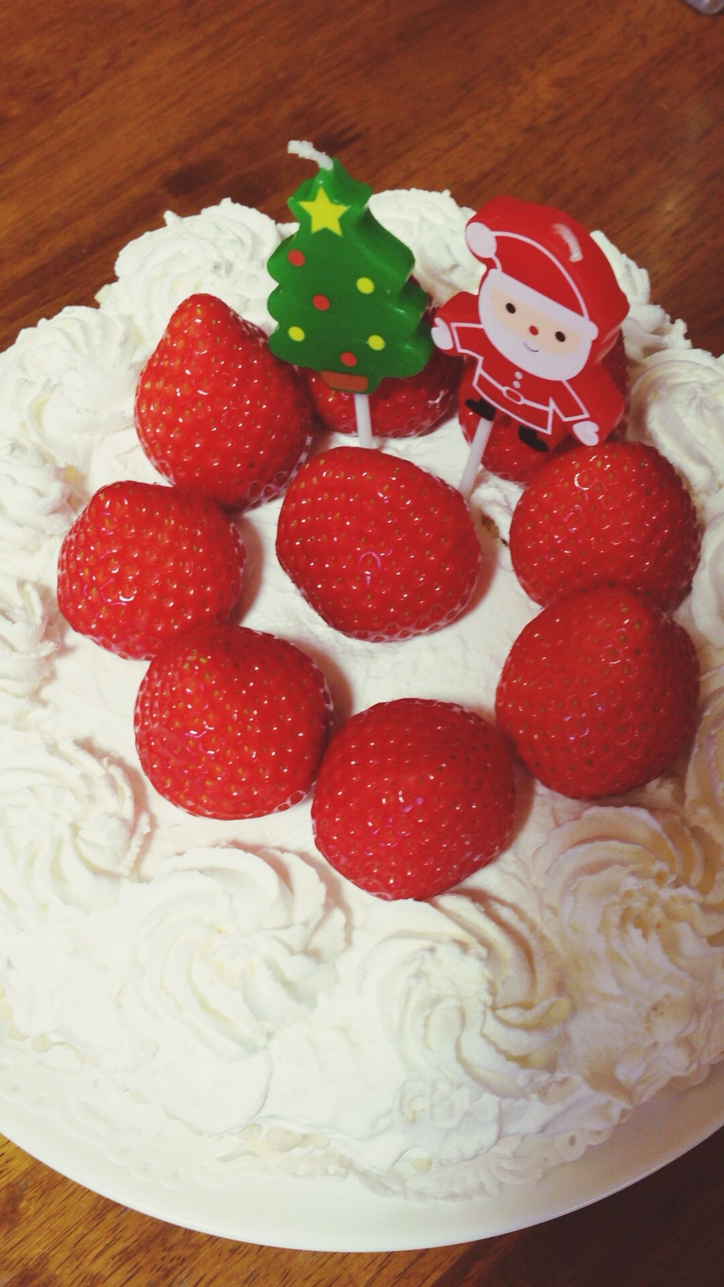 indoors, food and drink, food, red, freshness, strawberry, table, still life, fruit, sweet food, high angle view, raspberry, indulgence, plate, healthy eating, ready-to-eat, dessert, close-up, cake, bowl