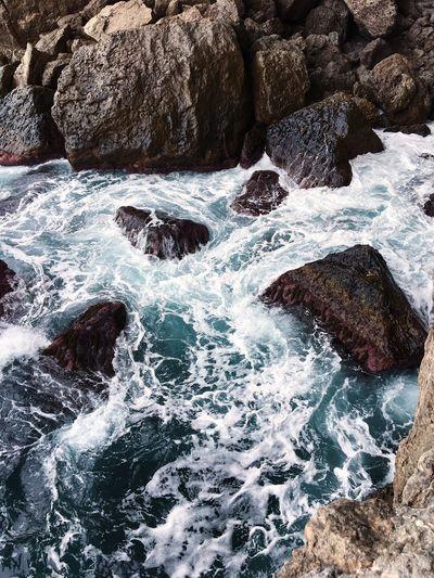 Water Aquatic