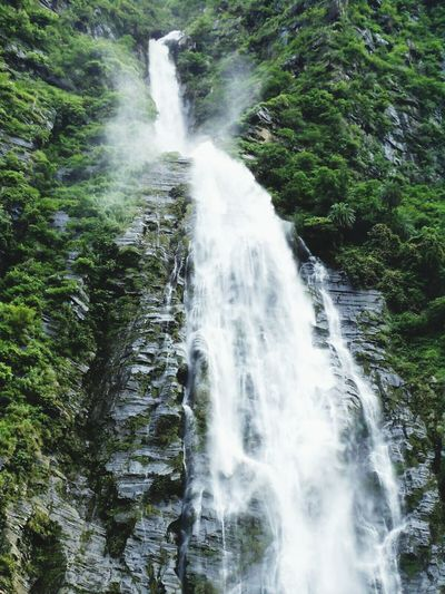 EyeEm Best Shots Awesome_shots Himachal Pradesh, India Traveling Travel Photography Travelling ✈