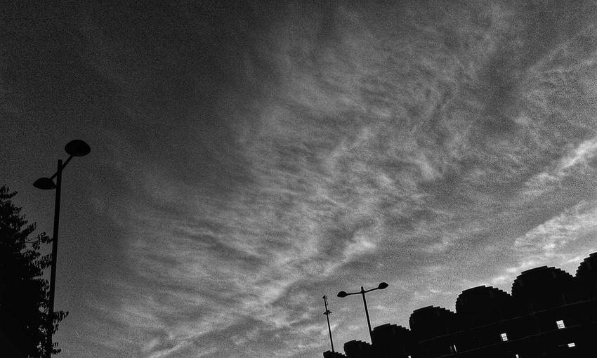 Wonderful Day Black And White EyeEm Best Shots - Landscape EyeEm Best Shots - Black + White Showcase: November Walking Around The City  EyeEmbestshots EyeEmBestEdits Eyeemphotography EyeEm Best Edits Eyemphotography EyeEm Gallery EyeEm Best Shots Eye4photography