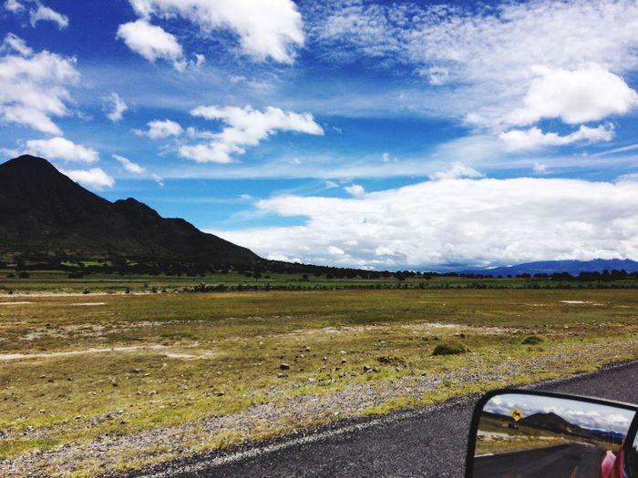 Trip Trip Photo Carretera Viajes  Viaje Conociendo Puebla y sus alrededores