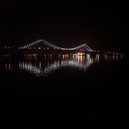 NYC Whitestone Bridge Newyork