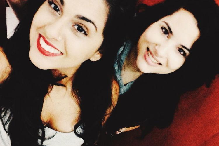 Sisters Pretty Girls Love Pretty Sisters