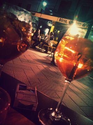 Good good time