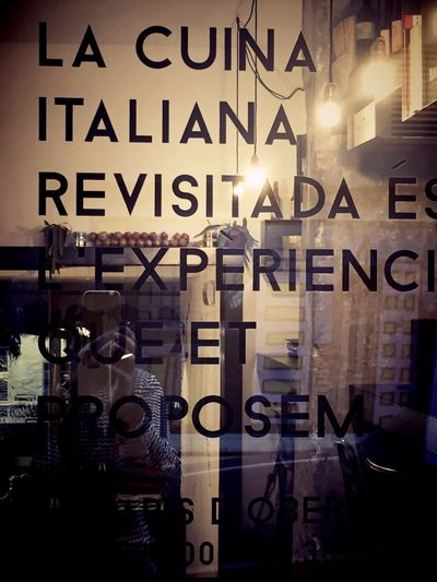 Cubica Restaurant Italianfood Exquisite Newrestaurant Restaurant Gastronomy Chef Instafood Foodporn EnergySupportBcn Espacio ideal para grupos, #amigos #familia #presentaciones de producto #eventos #event #notelopuedesperder !! Mira las fotos en: https://www.swarmapp.com/c/4arCPoL9V4s CUBICA RESTAURANT #Contact Andrea & Matteo Carrer de Regàs, 30 08006 Barcelona +34 935 12 48 00 +34 637 38 72 01 info@cubica.restaurant HORARIS D'OBERTURA 13.00-16.00 20.30-24.00 http://www.cubica.restaurant/ #Post @energysupport 📷 Photo Credit: #energysupportbcn #Barcelona #Catalonia #Spain Gracias