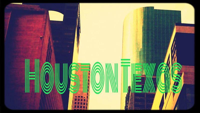 Downtown Houston Edit'd Perception. Houston Texas Enjoying The View My Mountains. Sunrise Houston Ellis:D Downtown H-town Roy G Biv Jedininja Check This Out Classy Mess DeRp Dà DErpIn