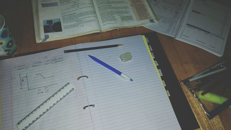 School Revise Work Working Working Hard Education Teenager Study Likeforlike Studying Essay Physics