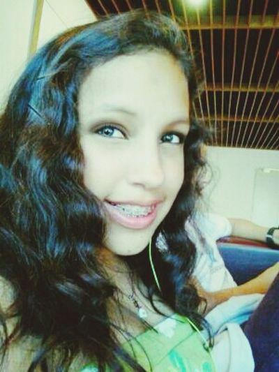 Enjoy ✌ Cute Smile :) Eyes