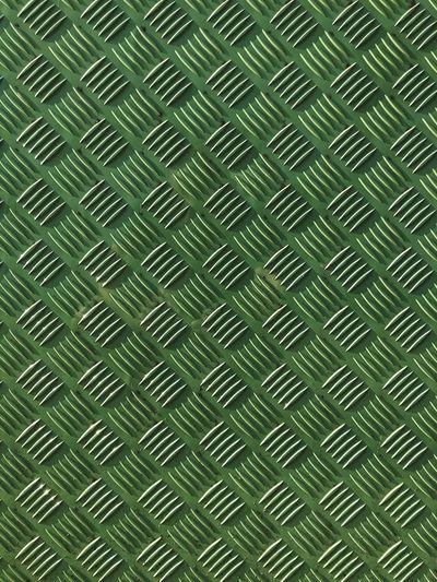 Full frame shot of patterned flooring