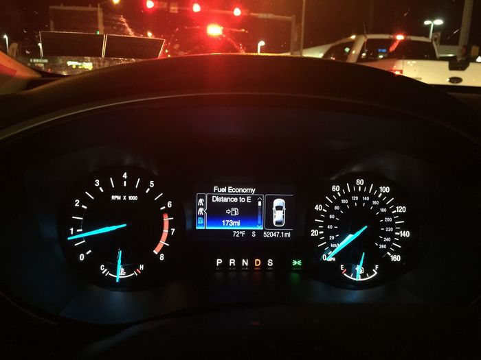 Traveling Home For The Holidays Car Interior Dashboard Vehicle Interior Transportation Speedometer Illuminated Mode Of Transport Gauge Night Close-up Meter - Instrument Of Measurement No People EyeEm Eyeem Market Eyeem Photography EyeEm Gallery Eyeem Photo Architectural Design Close Up Technology Del Rio Tx Lieblingsteil Miles Away The City Light Welcome To Black Let's Go. Together.