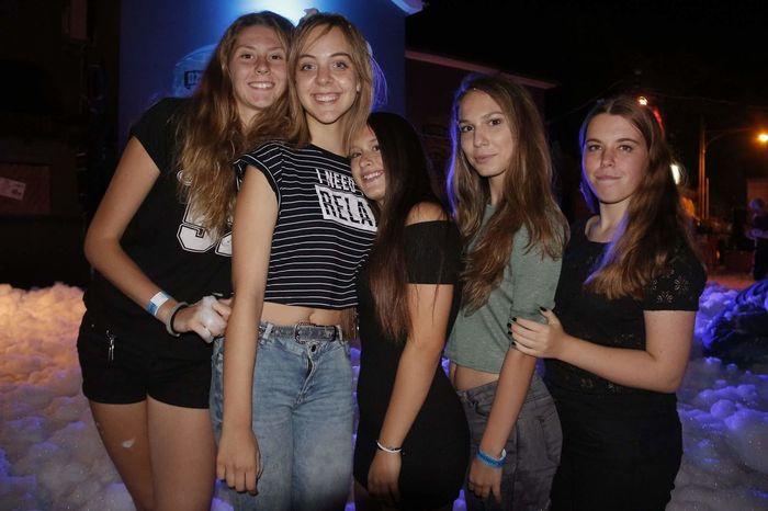 AboutLastNight Versuz  Party Club Mygirls LoveThem  Enjoying Life Foamparty