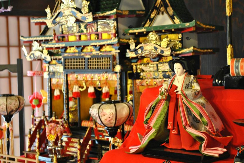 Cultures Doll Dolls Festival Girlsday Happy Hina Dolls Hinamatsuri March Only Women Qeen Postcode Postcards