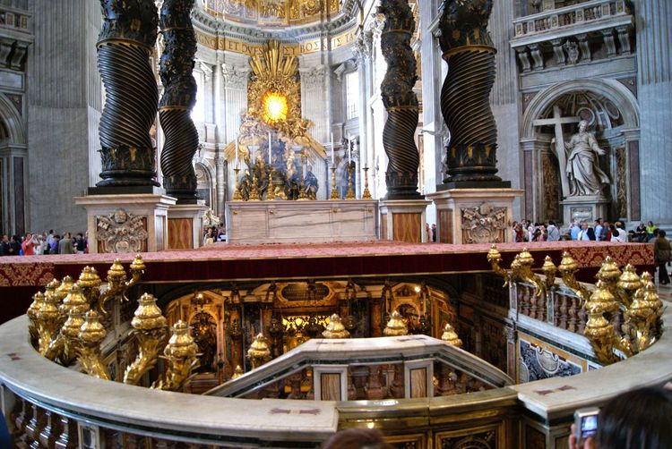 Vatican Vaticano Holiday Roma Rome Rome Italy Traveling Catedral St.Peters Basilica