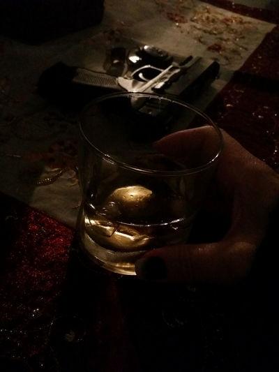 Finishedwork Finish Work Restingtime Tired Glass Wiskey Jack Daniels Good Times Lighting Up The Night... Homesweethome Freedom Of Life First Eyeem Photo Woman Portrait Lifestyles ThatsMe JustMe Myworkmyart Ilovemywork Free Spirit