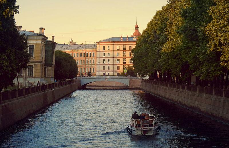 St.Petersburg,Ru