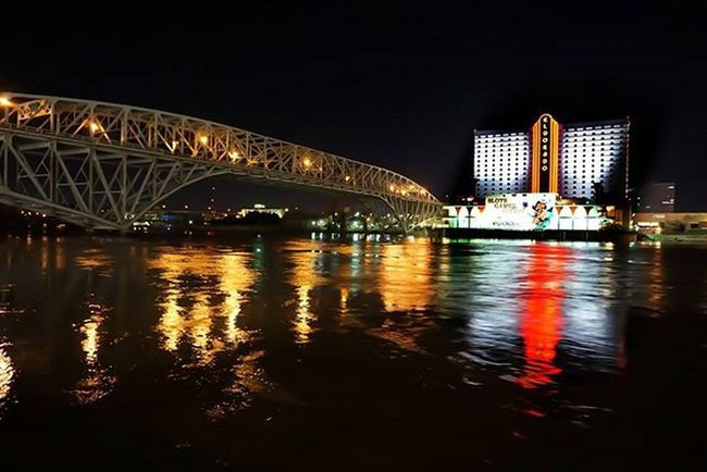 Oh Yea! Lol @eldoradoshreveport you just reminded me, I took a pic of you as well! Gopro Hero4 Canon EOS Sony Sonya6000 Artofsomesort Art Amazing AwesomeSauce Louisiana Greatview Beautiful City Surreal Nofilter Noproblems Life Changing Sosmall Forgetyesterday Insight Perspective Lookup Shreveport bossier