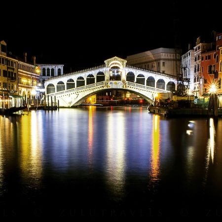 Rialto Bridge 😊😉😍🙋❤👍👌 Awesome_shots Amazing Places To See Amazing_captures Best View Beautiful City Eyem Best Shot EyeEm Best Shots My Best Photo 2015 Rialtobridge