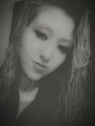 Black & White Lifeasweknowit LoveMe Craveyou