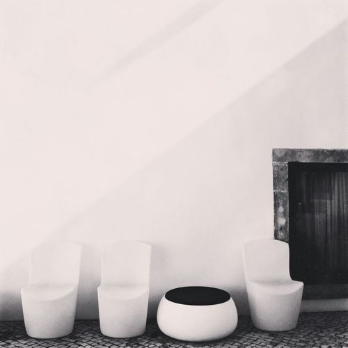 Minimal Sitting Minimalism Zen Simplicity Minimalobsession