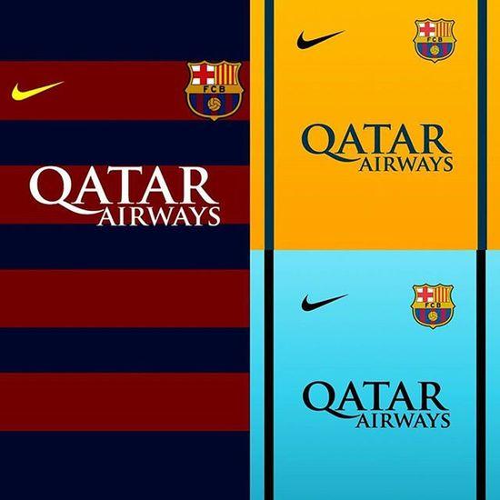FCBarcelona  FCB Barcelona Love Football Soccer LaLiga Champion