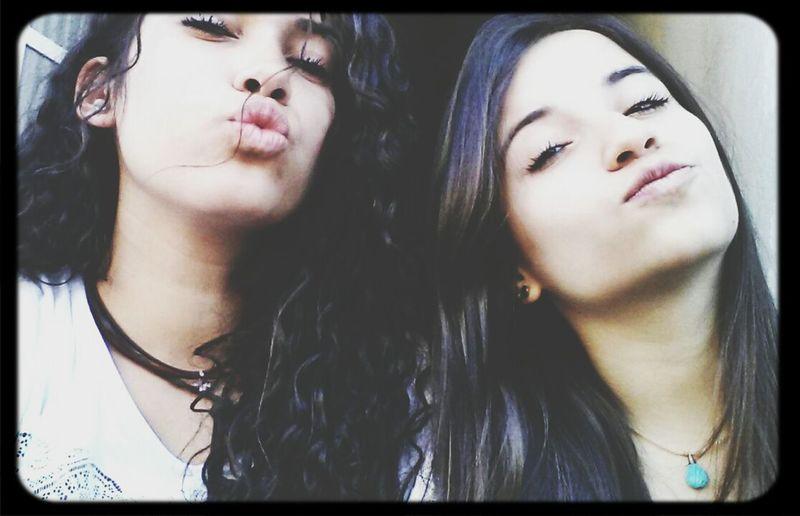 Primona ♥