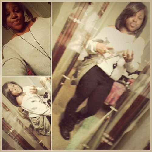 Omw Out ;)