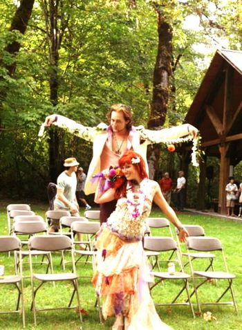 Perspectives On Nature Two People Togetherness Wedding Love Is In The Air Bonding Journeyphotography Joy Of Life Nephew Very Cute  Free Spirit