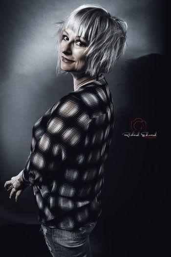Studio Photography Studio Shot Portrait Photography Portraits Portrait