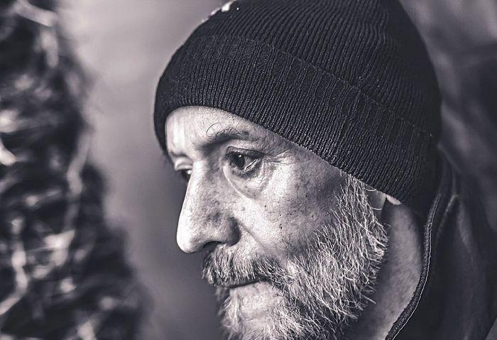 Portrait Dad MyDad Blackandwhite Black And White Black & White Monochrome Portraits Portrait Photography Portraiture Taking Photos Aging Elderly Character