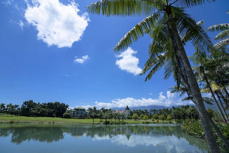 cloud-landscape