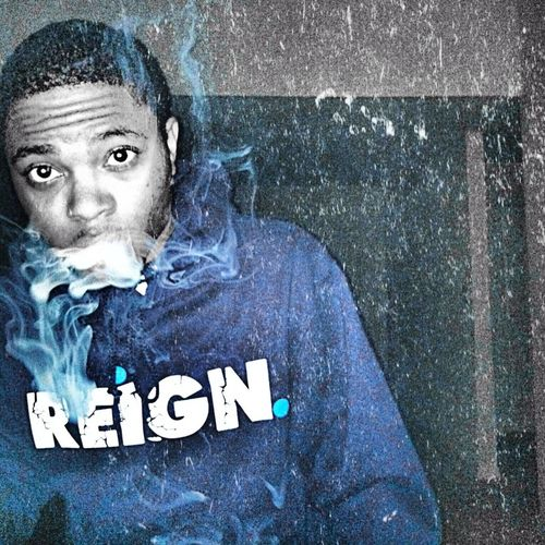 REiGN Clouds. ☁