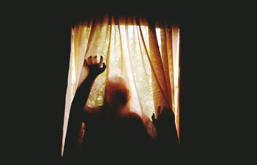 Creepy Scary Light And Shadow Darkness And Light Eye4photography  EyeEm Gallery Getting Inspired EyeEm Best Shots EyeEm Indonesia Negative Space EyeEm Bestsellers