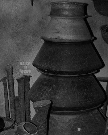 3/5/2016 Inbahrain See_bahrain Tourism_bahrain In_bahrain Inbahrainnow Oldisgold Bahrain_national_museum Waycoolshots Black_white Black Ig_neverstopexploring Ig_week Ig_museum Instagram Tinker الصفار