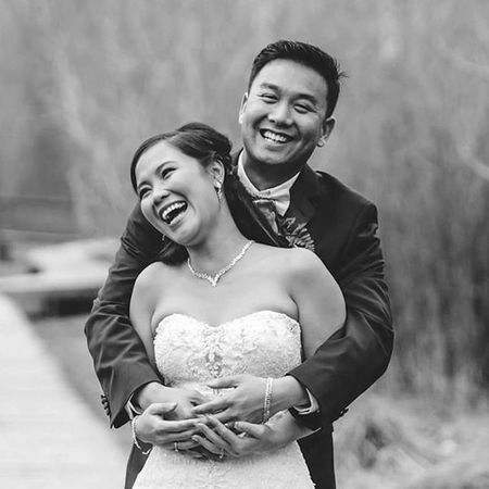 Two peas in a pod <3 Portlandphotographer Portlandweddingphotographer Portlandwedding Pdxweddings Oregonwedding Oregonweddingphotographer Portlandbride Portlandengagement Nwweddings Nwbrides Portlandbrideandgroom Oregonbride Portlandia Justinleeportland Oregonbridemag Junebugweddings