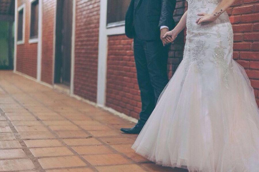 Ateliedafotografia Fotosquefiz Juliodias Companyproducoes Companylins Weddingateliedafotografia Wedding Photography Wedding Festawedding Portas