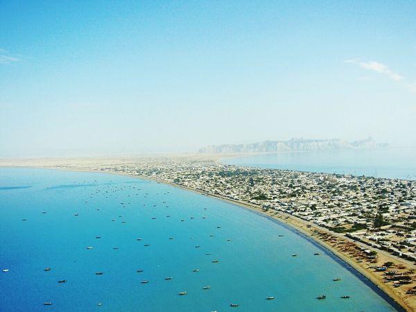 Gwadar Pakistan Balochistan Sea Coastalarea EyeEm Best Shots - Nature OpenEdit Sand Life Is A Beach Landscapes