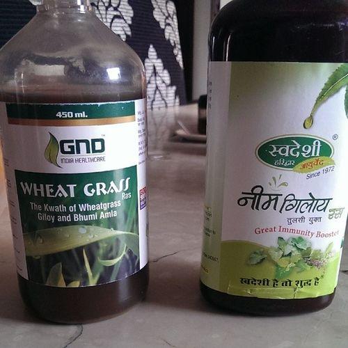 New Ayurvedic Yuck Medicine grassinstamoodinatalikeinstafreshinstaindiainstadesiinstaindiangrossinstabadinstayumfoodfoodporndrink