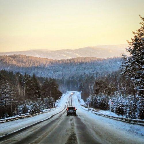 Учалинский район южный урал South Ural Russia