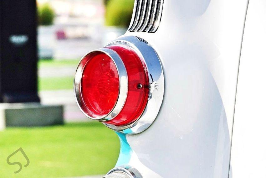 Red Stop Sign Close-up No People Outdoors Day Sky Natural Pattern Oldcars Old Ventage City NewYear Nice Abudhabi Multi Colored UAE Photography Americancars Today Nature uae #dubai #sharjah #ajman #rak #fujairah #alain #abudhabi #ummalquwain #instagood #instamood #instalike #mydubai #myuae #dubaigems #emirates #dxb #myabudhabi #shj insharjah qatar oman bahrain kuwait ksa [ Dubai