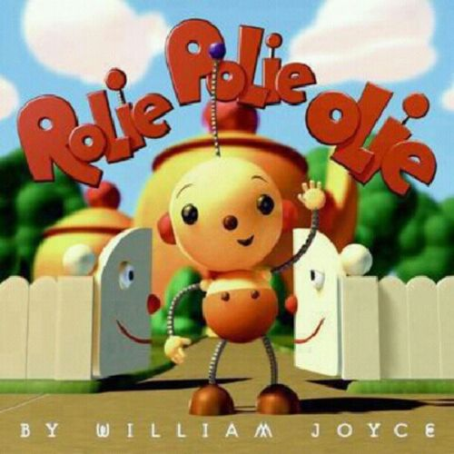 Lol.....i used to love this show on disney as a kid. Roliepolieolie 90sbaby Playhousedisney