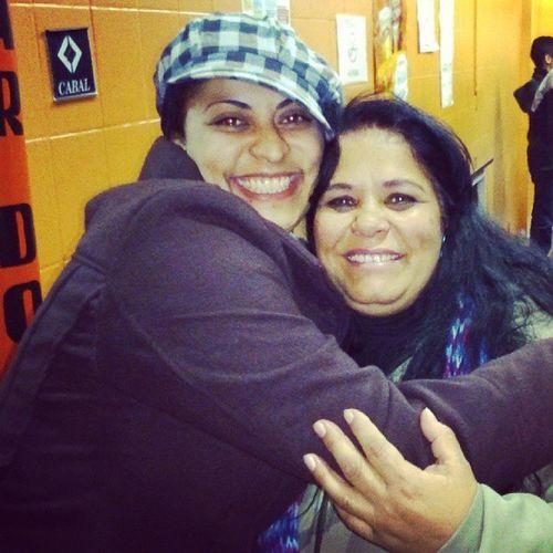 Rose Saudades Pelaordem Amizade Encontro