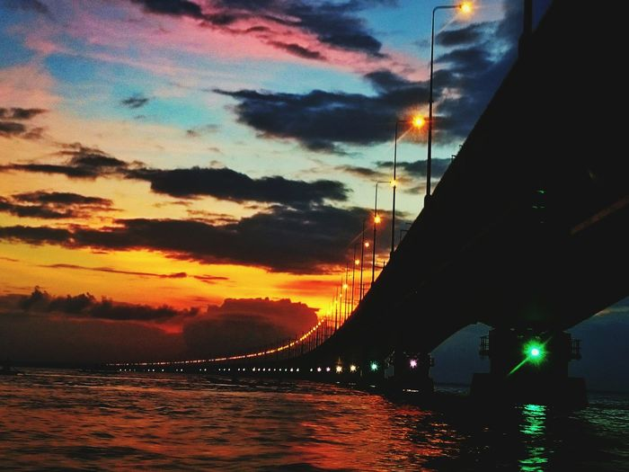 nature colour Cloud - Sky Night Industry Dramatic Sky Sky Sunset Freight Transportation Business Finance And Industry No People Outdoors Water Sea Illuminated Nautical Vessel Architecture City Nature Oil Pump First Eyeem Photo