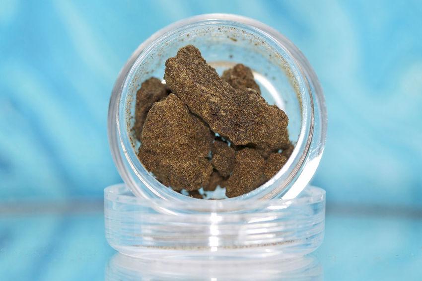 420 Cannabis Grinder Hash Marijuana Medical Marijuana MMJ MMJ PHOTOGRAPHY Pot Smoke Smoke Weed SMOKE WEED EVERYDAY Weed First Eyeem Photo
