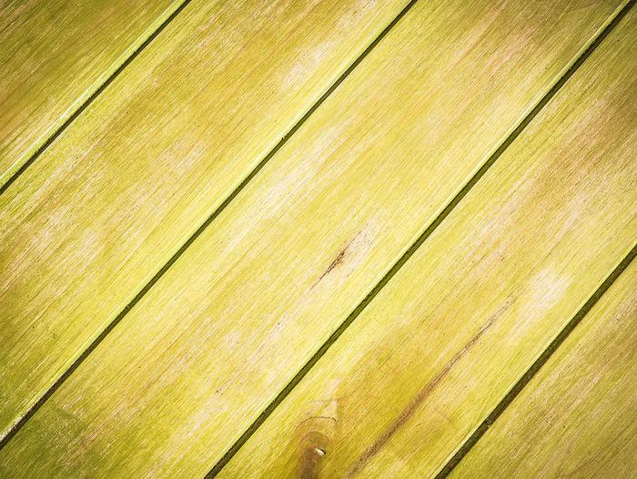 Full frame shot of textured wood