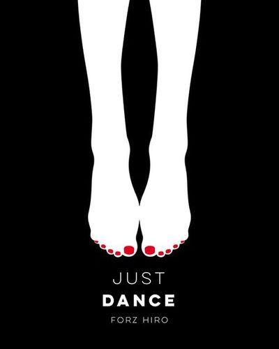 Just Dance Dance Dancing Dancer Like Followme Forzhiro Followback Picoftheday Quotes